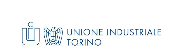 Iscrizione Unione industriale Torino