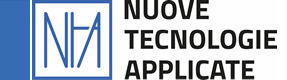 Nta Nuove Tecnologie Applicate
